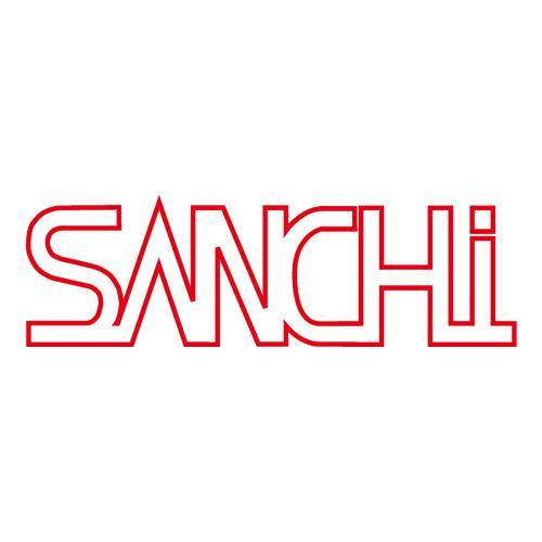 株式会社サンチ